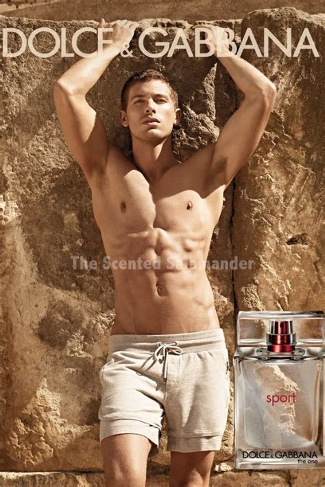 Parfum Dolce And Gabbana The One Sport For Original Reject dolce gabbana the one sport 2012 ready for the