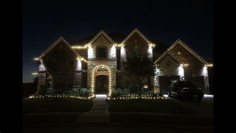 christmas lights installation houston tx katy christmas lights installation mouthtoears com