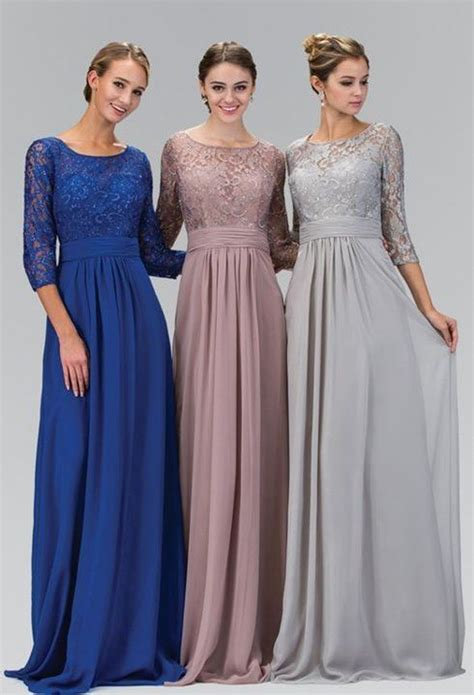 Wedding Dresses Tacoma by Modest Wedding Dress Puyallup And Tacoma Prom Dresses
