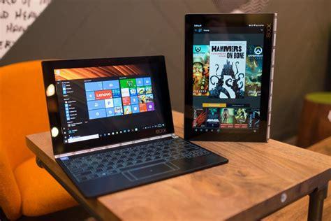 Lenovo Book Windows 2018 lenovo book review techradar
