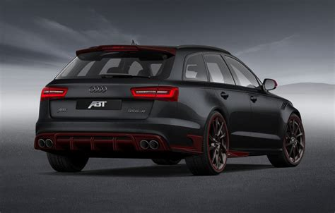 Audi Rs 6 R by Diginpix Entit 233 Audi Rs6