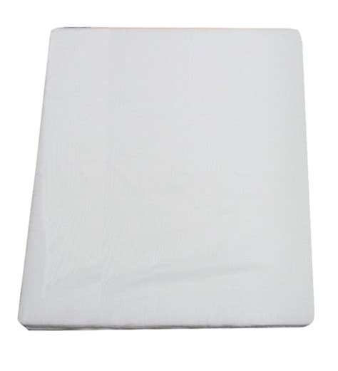 matratze 75x100 laufgittereinlage matratze weiss f 252 r laufstall 75x100 ebay