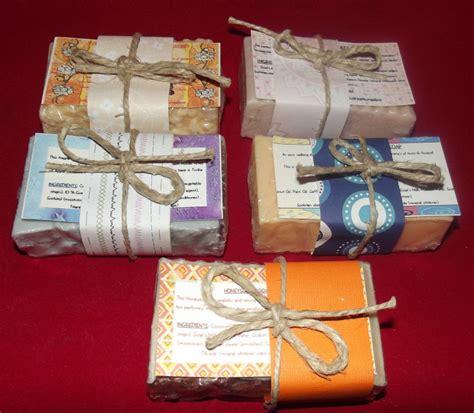 Handmade Items For The Home - handmade items