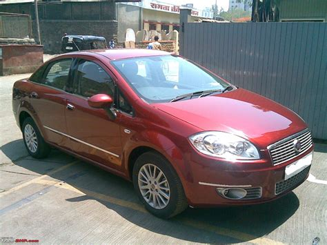 fiat linea emotion pack fiat linea 1 4 emotion pack petrol my dates with