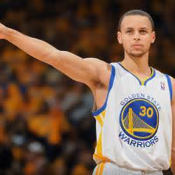 Stephen Curry Growing Up » Home Design 2017