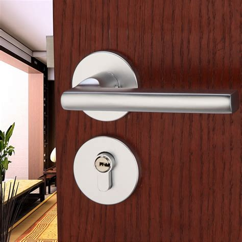 best bedroom locks emejing bedroom door lock images rugoingmyway us