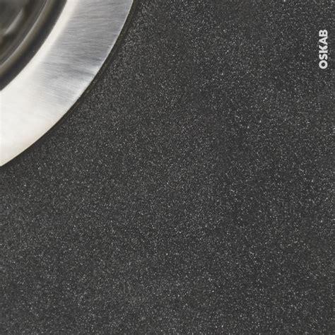 Evier D Angle Noir by Evier D Angle Topsink Granit Noir 2 Bacs 233 Gouttoir 224