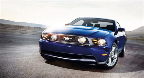 2012 mustang gt parts 2012 mustang information specifications