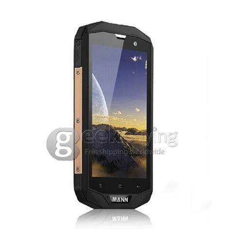 Original Mann Zug 5s 4g Lte Outdoor Phone Tangguh mann zug 5s ip67 5 quot waterproof rugged phone 4g lte android4 4 1gb 8gb