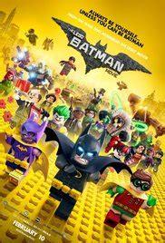 the lego batman movie / ლეგო ბეტმენი ფილმი (ქართულად
