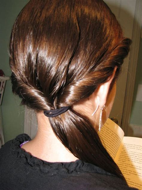 easy hairstyles to do in the morning for school easy and braided hairstyles for every morning before school health food is medicine