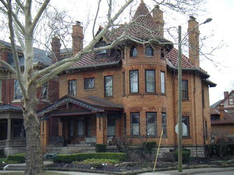 cheap houses for sale columbus ohio cheap houses for sale columbus ohio house plan 2017