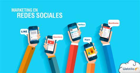 hacer imagenes para redes sociales c 243 mo hacer rentable el marketing en redes sociales