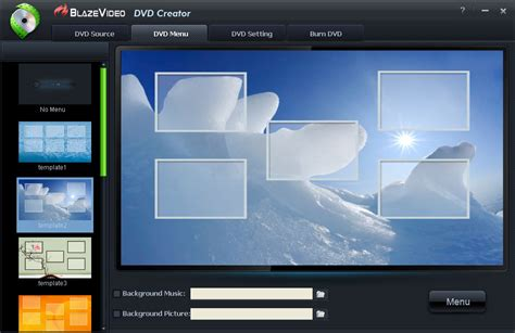 dvd menu templates after effects dvd creator to dvd creating software dvd