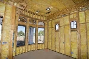 Home Depot Interior Door Installation Cost should i be insulating a solid wall internally externally