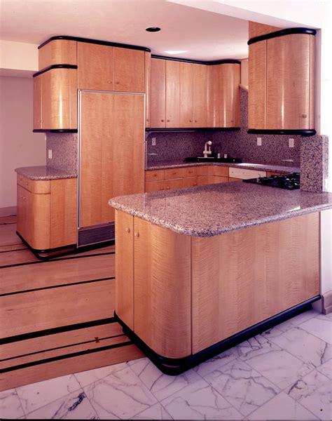 Tiger Maple Kitchen Cabinets Casework Cabinetry Heitzmanstudios