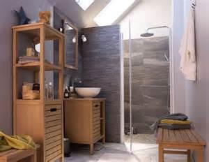 agréable Tabouret Salle De Bain Castorama #4: collection-complete-de-meubles-de-salle-de-bains-en-bois-castorama_5488326.jpg