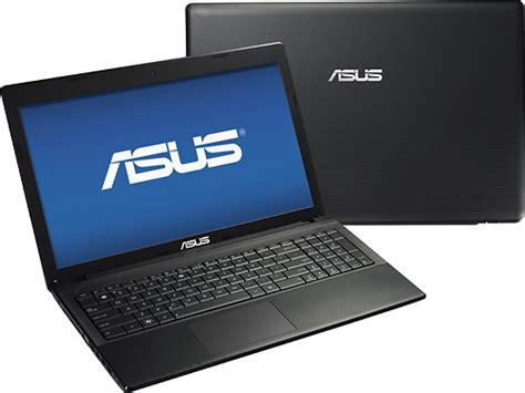 Keyboard Laptop Asus I3 asus x55c si30301n laptoping windows laptop tablet