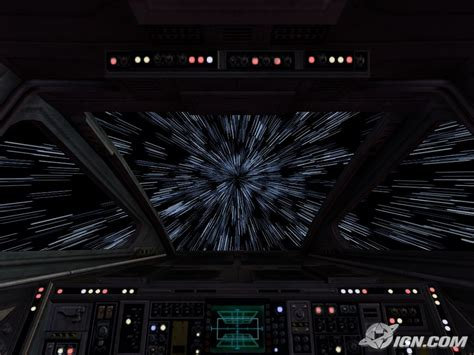 Wars Light Speed by Wars Galaxies Jump To Lightspeed Review