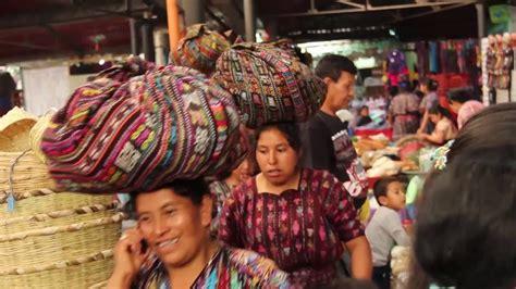 imagenes mujeres mayas el gran trabajo de las mujeres mayas de solol 225 youtube