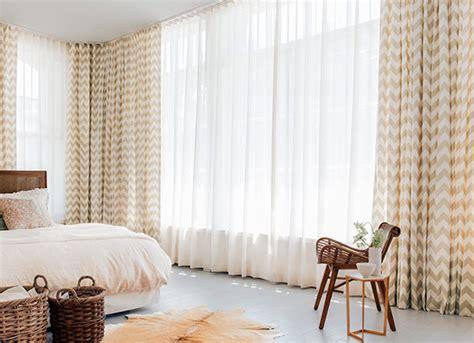 bedroom window treatments  shade store