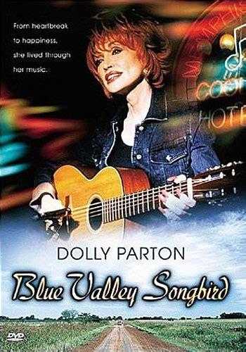 film blue valley songbird die deutsche dolly parton webseite filme blue valley