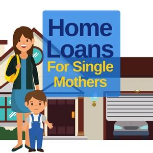 free housing for single moms grants to buy a house for single moms 28 images cash grant free loans never repay grants