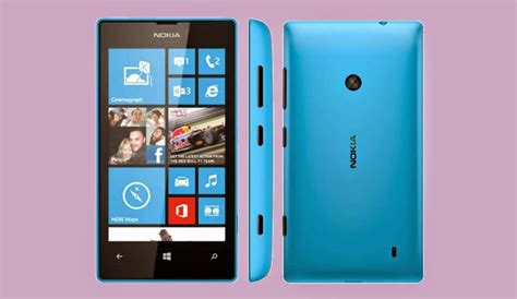 resetting a nokia lumia 530 come fare hard reset nokia lumia 530 520 come resettare
