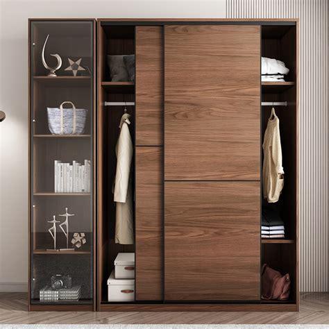 bedroom furniture door wardrobe sliding door wardrobe