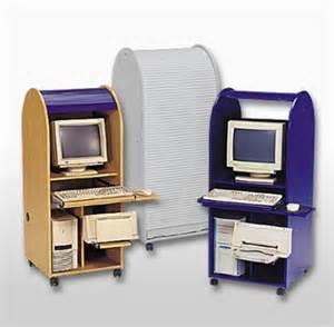 armoire bureau conforama amazing meuble bureau conforama