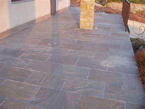 pavimenti per interni rustici pavimenti rustici pavimenti per terrazzi esterni
