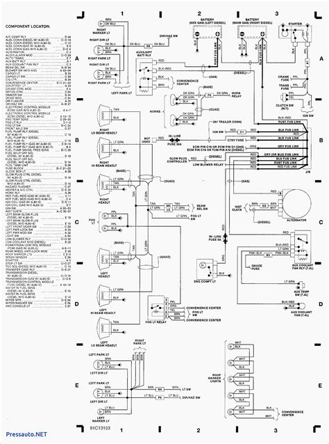 2004 chevy silverado radio wiring diagram related image