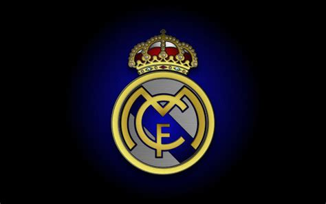 imagenes del real madrid en la chions real madrid chrome web store