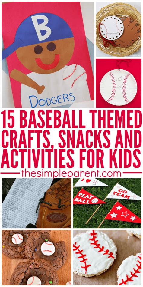 do they still make baseball cards amazing baseball crafts activities for the simple
