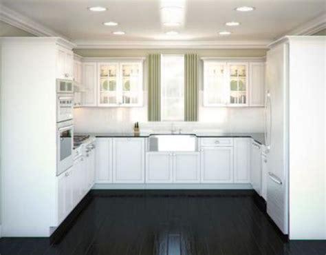 Kitchen Cabinet Ikea Design u eklinde mutfak d 252 zeni mutfak dekorasyon