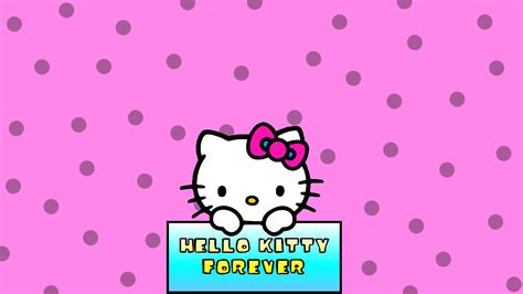 hello kitty themes pc free download hello kitty themes download