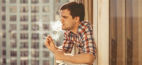 Rauchen In Mietwohnung D A S Rechtsportal D A S