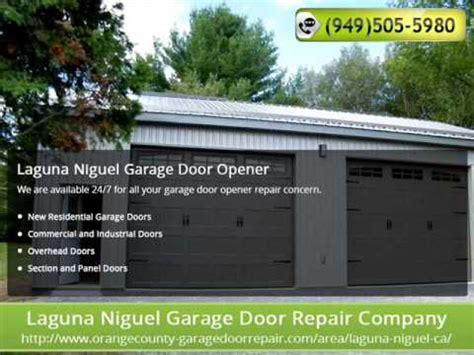 Garage Door Repair Laguna Niguel Ca Installation Garage Door Repair Laguna Niguel