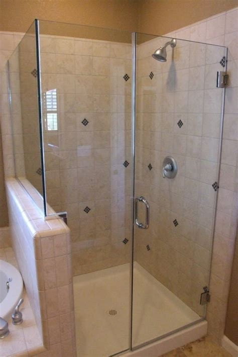 custom bathroom designs custom bathroom designs best bathrooms pinterest