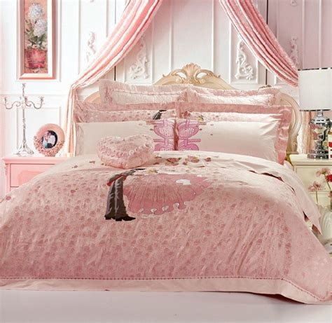 elegant comforters and bedspreads elegant bedding sets home decorating ideas