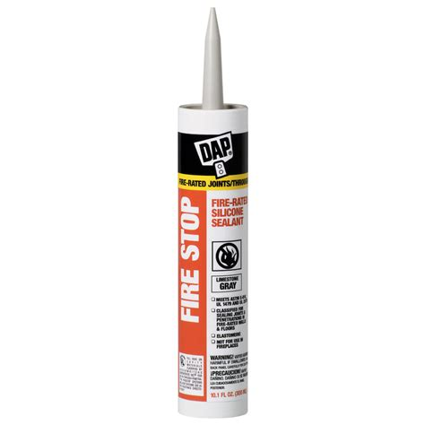 High Temperature Adhesive For Fireplace by High Temperature Sealant Bing Images