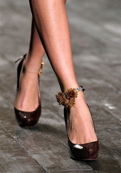 Yummi Ankle Heels 140 best chocolate brown images on