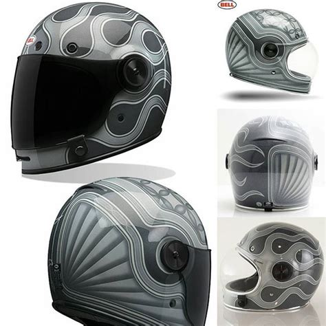 Bell Hella 123 best ideas about hella helmets on white