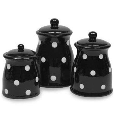 cute kitchen canister sets pinterest the world s catalog of ideas