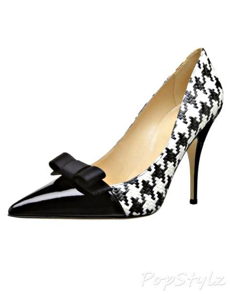 alabama high heels shoes page 106 shoe 5 popstylz
