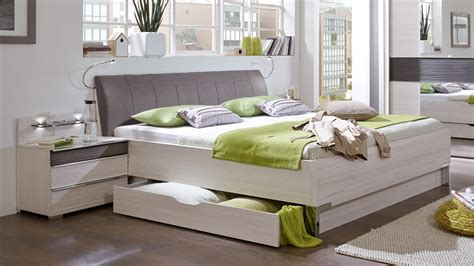 storage bed no headboard storage bed without headboard bedno box spring required
