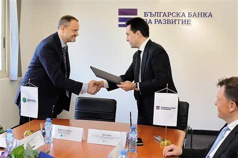 international invest bank international investment bank iib international