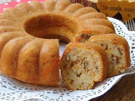 tiramisu archives resimli kek tarifleriresimli kek tarifleri havu 231 lu cevizli tar 231 ınlı kek nasıl yapılır 13 16