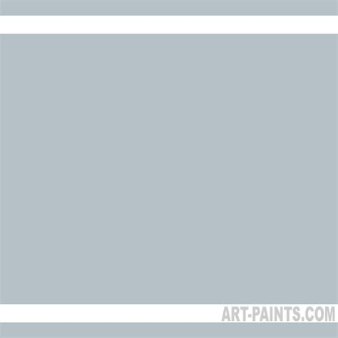soft gray paint bluish grey 727 9 soft pastel paints 727 9 bluish grey
