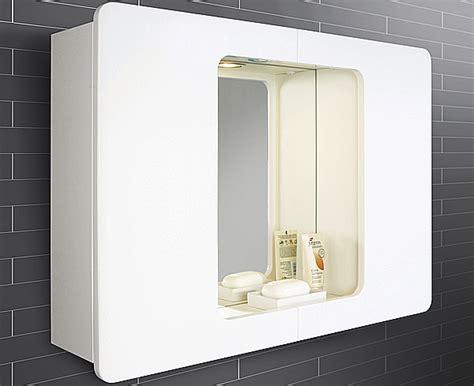 hib cabinets bathroom hib bathrooms qs supplies
